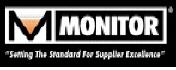 _Monitor-logo.jpg